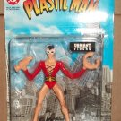 Plastic Man 'Variant Edition' Action Figure
