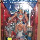 Masters of the Universe Deluxe > Samurai He-Man