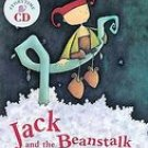 Jack and the Beanstalk, Paperback