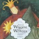 Tales of Wisdom and Wonder, Paperback with Story CD