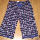 NWT GAP WOMEN SLEEPWARE PAJAMA PANT NEW
