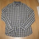 NWT GAP MENS CASUAL LONG SLEEVE T-SHIRT M & L NEW
