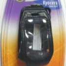 Wireless Phone Carry Case For A Kyocera Slider SE47
