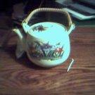 Nice Little Tea Pot