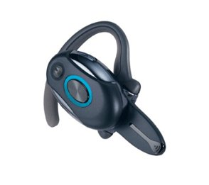 Motorola H715 Bluetooth Headset - 20% OFF
