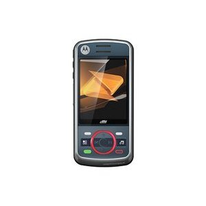 Boost Mobile I856 Motorola DEBUT - Free Shipping!!