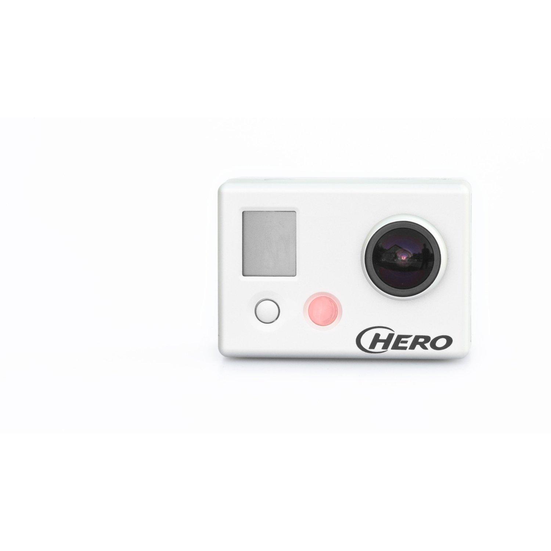 GoPro HD Surf HERO Camera - 30% OFF