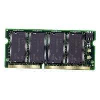 Gateway Solo Series 256 MB SDRAM PC-133 SODIMM Memory - 144-pin