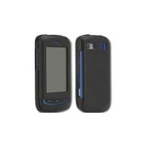 Superior Communications Shell for LG Xenon Mobile Phone 32676BBR