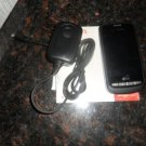 LG Vortex VS660 Black Verizon Cell Phone - Free Shipping