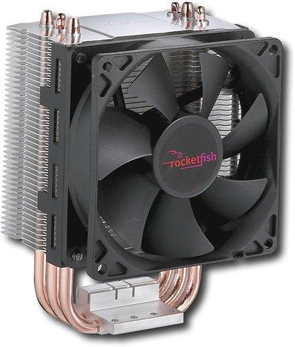 Rocketfish Universal CPU Cooler