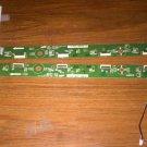 Samsung 42U2P Logic Buffers