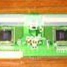 Samsung 42U2P_YB LJ41-09470A or LJ92-01739A Buffer board - FREE SHIPPING!