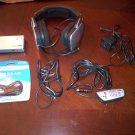 Tritton Xbox 360 AX Pro Dolby Digital Precision Version 1.0 Gaming Headset