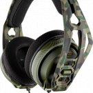 Plantronics RIG 400HX (Camo) Gaming Headset for Xbox One