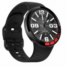 Voltstech E3 smart watch bracelet IP68 fitness tracker for sports smart band (78% OFF)