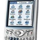 Treo 650 Pda Gsm Cell Phone Oem (unlocked)