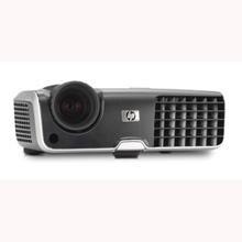 Hp Mp2210 Mobile Projector- Xga, 1500 Lumens, 2200:1