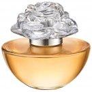 In Bloom by Reese Witherspoon Eau de Parfum Spray