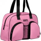 Roots® Typical Overnighter Bag