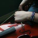 5 String Braid in Poema