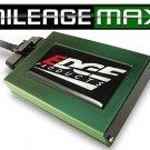 2003-2004 Dodge 5.9L CR Edge Mileage Max