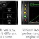 Chevy/GMC Duramax 2001-2004 6.6L LB7 Edge Juice with Attitude CS 21000