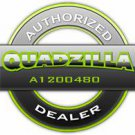 Quadzilla Mileage Max Ford Powerstoke 99-03 FMPG001 MPG hypertech superchips