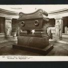 MUSEUM L'ARMEE PARIS TOMB OF NAPOLEON 1st   POSTCARD