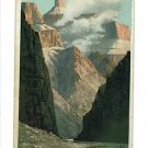 GRAND CANYON ARIZONA FRED HARVEY DET PUB H-1523 1920