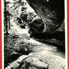 RPPC HOCKING HILLS OLD MAN'S CAVE LOGAN OH OHIO