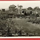 RPPC PARNELL AUCKLAND NEW ZEALAND ROSE GARDEN PEOPLE
