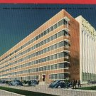 RICHMOND VIRGINIA MODEL TOBACCO FACTORY  POSTCARD