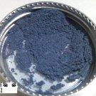 Bluey (BF004SBJ)