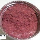 Pinkalicious (RF002SBJ)