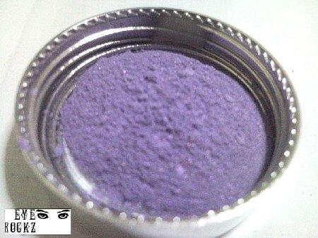 Sweet Lilac (PF001SBJ)