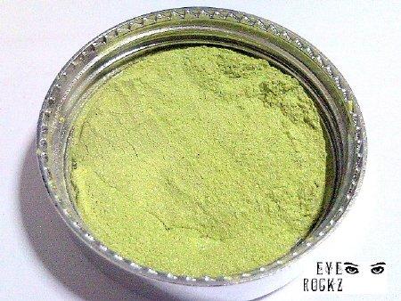 Lime Overload (GF006SB)