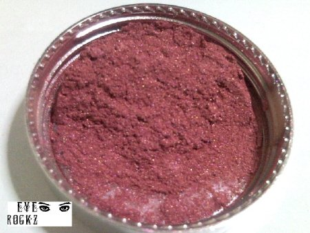 Pinkalicious (PF002SB)