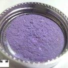 Sweet Lilac (PF001J)