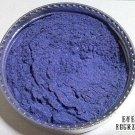 Purple Paint (PF006SB)