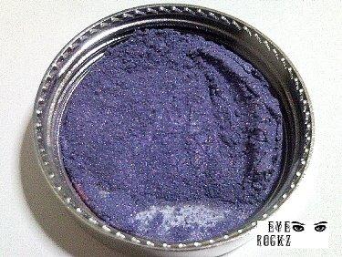Purple Rain (PF007SBJ)