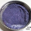 Purple Rain (PF007J)