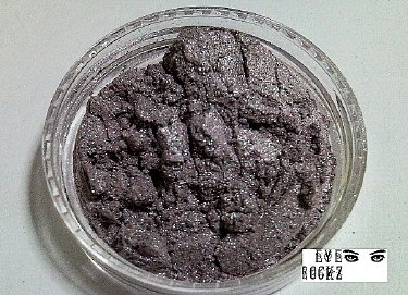 Sex Bomb (RF009SB) *NEW*