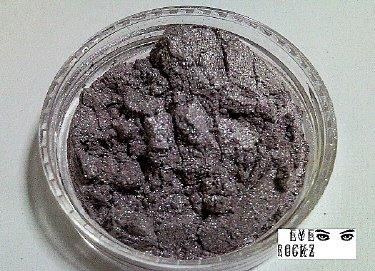 Sex Bomb (RF009SBJ) *NEW*