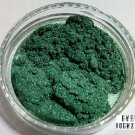 Peppermint (GF015J) *NEW*