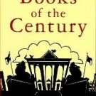 New York Public Library's BOOKS OF THE CENTURY HC