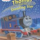 THOMAS THE TANK STORIES  - Thomas & the Shooting Star Large Hardcover  1st Ed