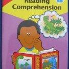 READING COMPREHENSION  TEACHER'S RESOURCES Phonics&Reading 1