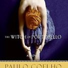 THE WITCH OF PORTOBELLO by Paulo Coelho PB NEW