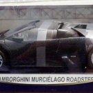 1:18 Scale Diecast Lamborghini Murcielago Roadster